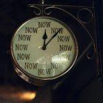Ora în dar