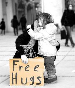big-hug