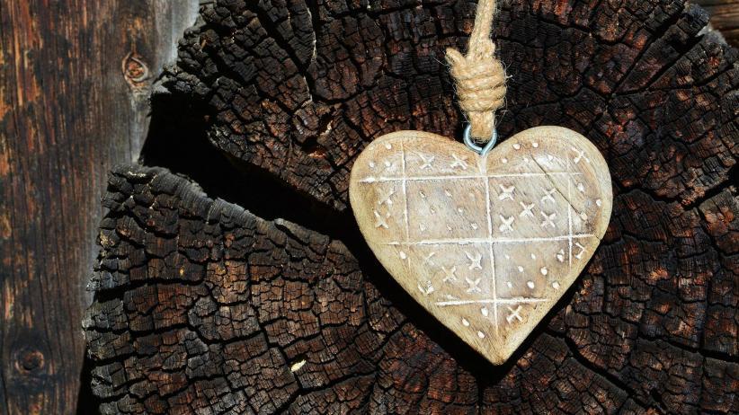 heart-nature