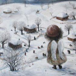 nino-chakvetadze-angel