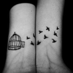 tatoo-freedom