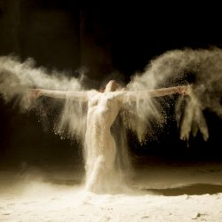 Ludovic Florent love ballet